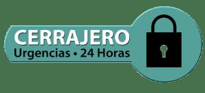 Cerrajeros 24 horas en Bilbao