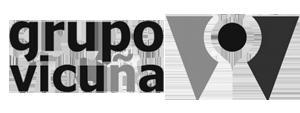 grupo-vicuna-grises