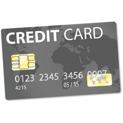 Cerrajeros que admiten pago con tarjeta - Bilbao