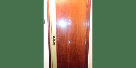 cerraduras-de-seguridad-instalacion-bilbao-y-santander