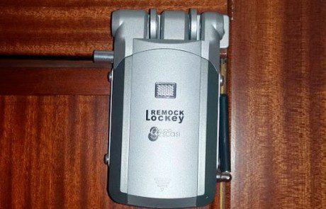 cerraduras-invisibles-remock-lockey-bilbao-santarder