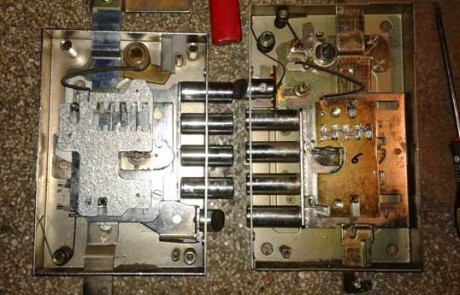 reparacion-e-instalacion-de-cerraduras-de-seguridad